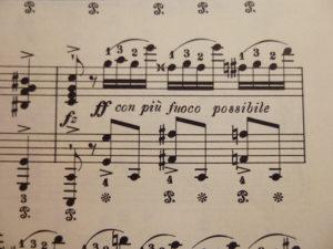 Op.10-4の好きな部分